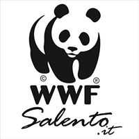 Home-WWF Salento