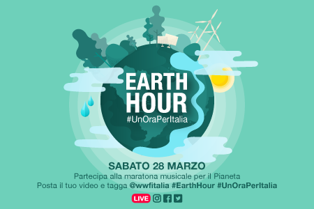 earth_hour_formato_per_banner_450x300